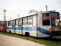 Новокузнецк. 71-608К (КТМ-8) №174
