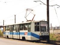 Новокузнецк. 71-608К (КТМ-8) №175