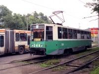 71-608К (КТМ-8) №260