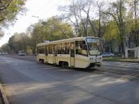 71-619КТ (КТМ-19КТ) №333