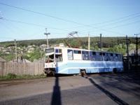 71-608К (КТМ-8) №271