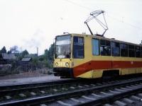 71-608К (КТМ-8) №340