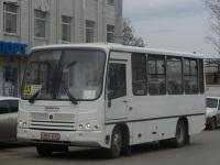Таганрог. ПАЗ-320302-08 а984тв