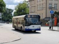 Рига. Solaris Urbino 12 EN-4887
