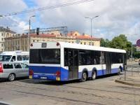 Рига. Solaris Urbino 15 FF-102