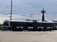 Рига. Solaris Urbino 18 FH-7994