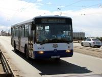 Рига. Mercedes-Benz O345 DS-3901
