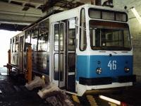 71-132 (ЛМ-93) №46