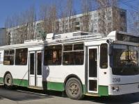 Пенза. ЗиУ-682Г-016.02 (ЗиУ-682Г0М) №2040