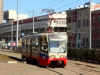 Москва. 71-619КТ (КТМ-19КТ) №2113