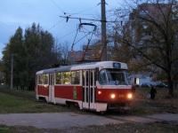 Харьков. Tatra T3A №5095