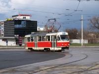 Харьков. Tatra T3 №8102