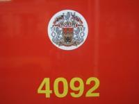 Прага. Schorling №4092