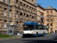 Санкт-Петербург. ВЗТМ-5284 №1792