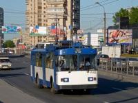 Санкт-Петербург. БТЗ-52011 №1942