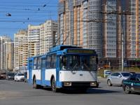 Санкт-Петербург. АКСМ-101ПС №1948