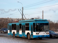 Санкт-Петербург. ПТЗ-5283 №1967