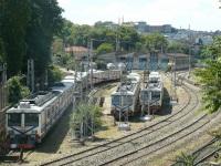 Стамбул. E14000-14006