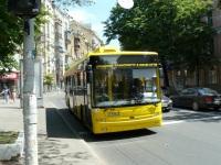 Киев. Богдан Т70110 №2352