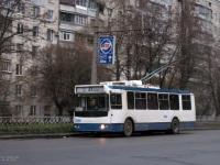 Харьков. ЗиУ-682Г-016.02 (ЗиУ-682Г0М) №2339