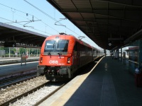 Венеция. ES 64 U4-1216 018