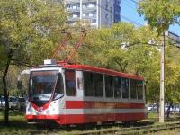 71-134А (ЛМ-99АВН) №102