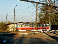 Николаев. 71-605 (КТМ-5) №2084
