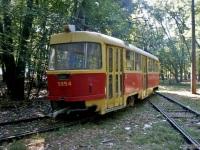 Киев. Tatra T3SU №5854