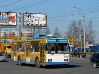 Санкт-Петербург. ВМЗ-5298-20 №3786