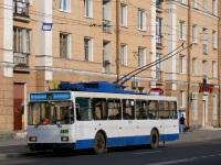 Санкт-Петербург. ВМЗ-5298-20 №3819