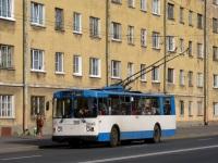 Санкт-Петербург. ЗиУ-682Г-016 (ЗиУ-682Г0М) №3840