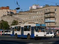 Санкт-Петербург. ВМЗ-5298-20 №3843