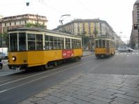Милан. Peter Witt №1670