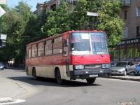 Харьков. Ikarus 256 161-09EA