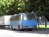 Харьков. Ikarus 250 AX8539BC