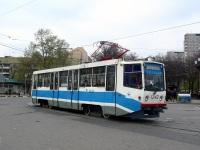 Москва. 71-608КМ (КТМ-8М) №1242