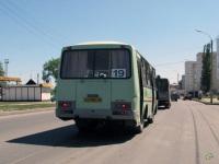 Елец. ПАЗ-32054 аа980