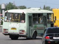 Елец. ПАЗ-32054 аа974