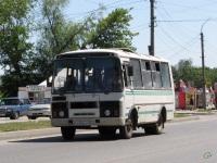 Елец. ПАЗ-32053 к006нн