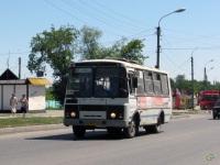 Елец. ПАЗ-32054 аа954