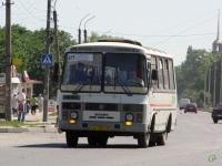 Елец. ПАЗ-32054 аа983