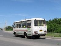 ПАЗ-32054 аа983