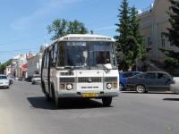Елец. ПАЗ-32054 ас908