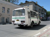 Елец. ПАЗ-32054 ас345