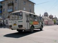 Елец. ПАЗ-32054 аа936