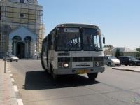 Елец. ПАЗ-32054 аа989