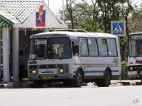 Елец. ПАЗ-32054 аа966