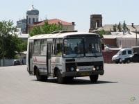 Елец. ПАЗ-32054 ас906