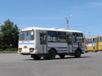 Елец. ПАЗ-32054 аа990
