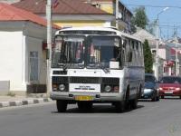 Елец. ПАЗ-32054 аа900
